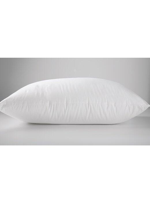Vesta Home Μαξιλάρι Ύπνου 35x50 Superflex